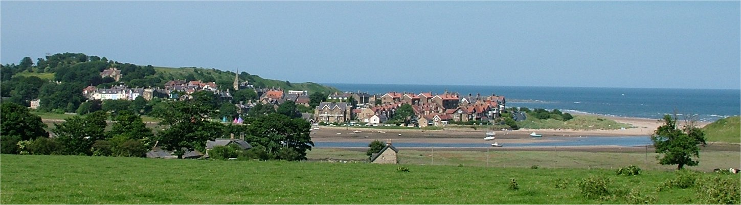 Alnmouth Skip Hire Wooler